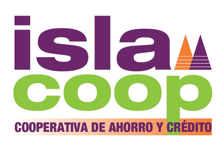 IslaCoop